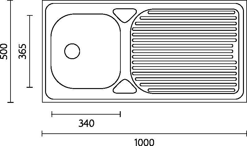 Schème