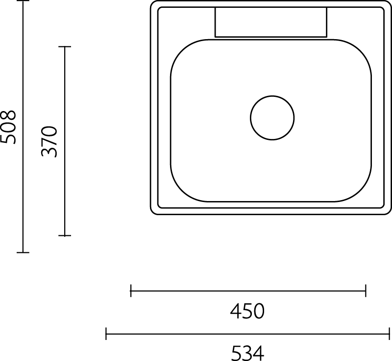 Esquema